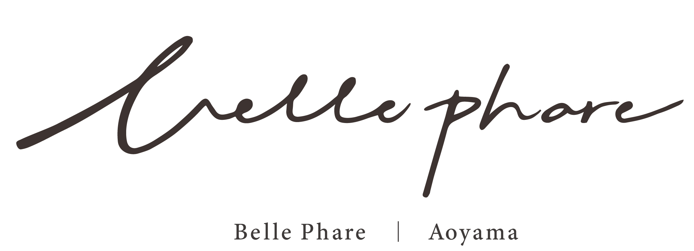 Belle Phare Blog